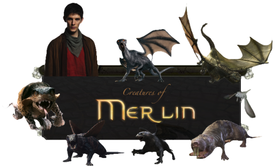 550px-Merlin Creatures Plate.png