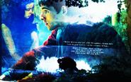 Freya&Merlin - I will remember you still