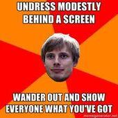 Arthur meme