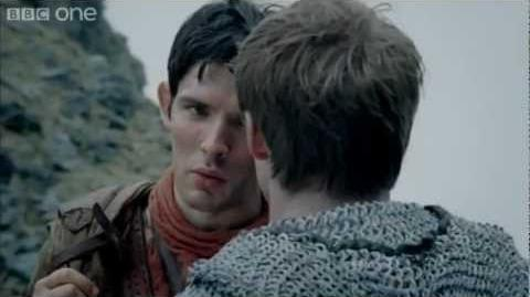 Merlin_'With_All_My_Heart'_Next_Time_Trailer_-_Series_5_Episode_9_-_BBC_One