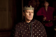 Uther27