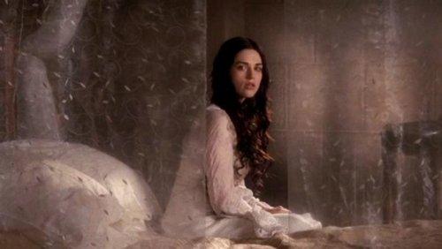 Morgana's Chambers
