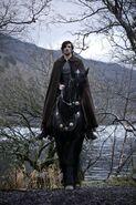 Eoin Macken The Callback Queen Film