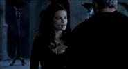 8 Morgana