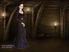 Game-of-Thrones-Azaleas-Dolls5