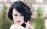 Katie McGrath-65