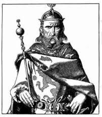 Uther Pendragon (légende).jpg