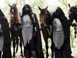Chevaliers de Medhir