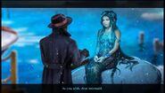 FGS2 Dark Deal - Mermaid 01