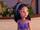 Emma (Lego Friends)