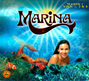 Marina TV Series.png