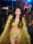 Anne Curtis is Dyosa Cielo