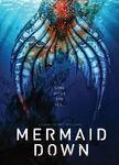 Mermaid Down Cover