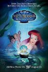 The Little Mermaid 3