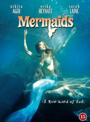 Mermaids Movie.jpg