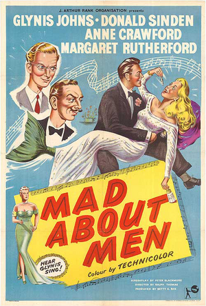 Mad About Men.png
