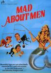 Mad About Men Alternate