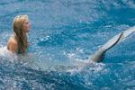 Aquamarine45