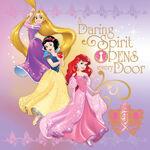 Rapunzel-Snow-White-and-Ariel-disney-princess-39921047-1200-1200