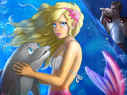 Mermaiden-Tales-75