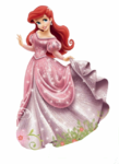 Ariel 27