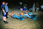 Mermaids Set Photo