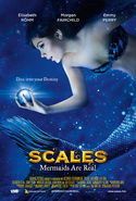 Scales - Mermaids Are Real 2