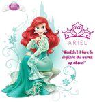 Ariel Redesign 11