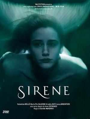 Sirene-618521901-large.jpg
