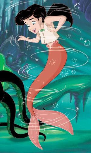Return to the Sea Melody and Morgana.jpg