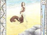 Selkie (Mythology)