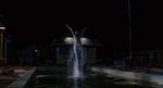Aquamarine31