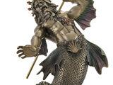 Poseidon (Mythology)