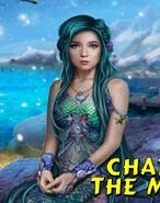 FGS2 Dark Deal - Mermaid