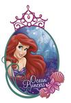 Redesign mermaid 04