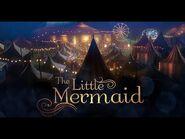 The Little Mermaid 2018 Movie FINAL TRAILER