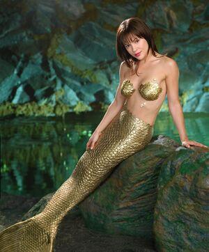 Phoebe As Mermaid.jpg