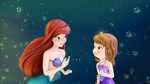 Ariel-in-Sofia-the-First-5