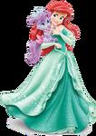 Ariel.27