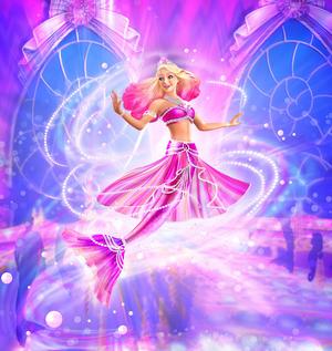 Princess Lumina 01.png