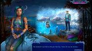FGS2 Dark Deal - Mermaid 02