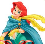 Ariel 24
