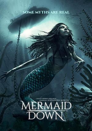 Mermaid Down.png