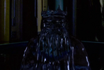King Neptune's Water Form