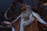King Neptune From Power Ranger 2