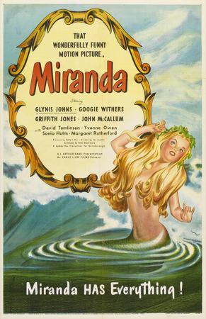 Miranda Movie.png