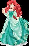 Ariel.24