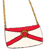 Lucias red bag 1