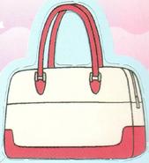 Lucias schoolbag1