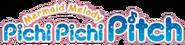 Spanish MM logo1